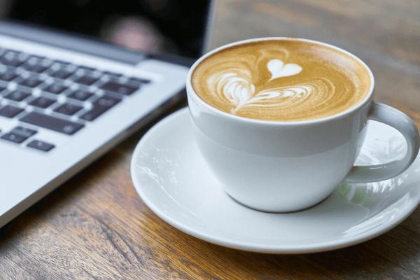 meet-for-coffee